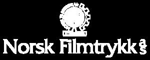 norsk-filmtrykk-logo-hvit
